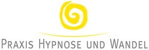 Logo | Praxis Hypnose und Wandel | Hypnose | Hypnosetherapie | Freiburg Lörrach Basel