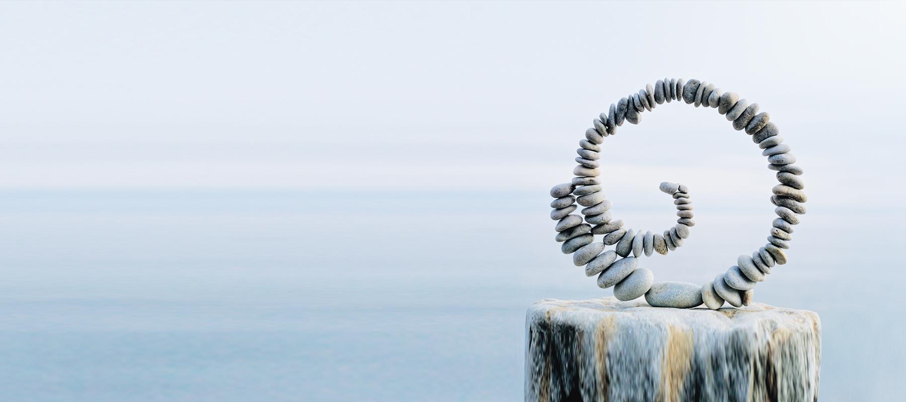 Praxis<br />Hypnose und Wandel
