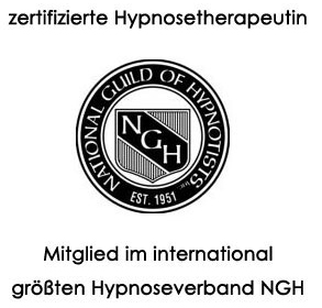 Zertifikat Hypnoseverband | Praxis Hypnose und Wandel | Hypnose | Hypnosetherapie | Freiburg Lörrach Basel