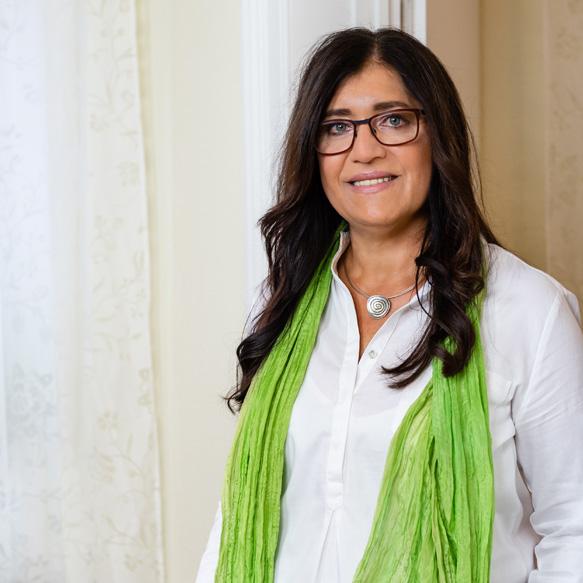 Brigitte Stürzenhofecker | Praxis Hypnose und Wandel | Hypnose | Hypnosetherapie | Freiburg Lörrach Basel
